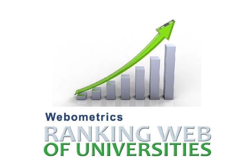 Рейтинг монреальских колледжей (сежепов) и университетов 2019