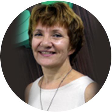 LIOUDMILA BATOURINA